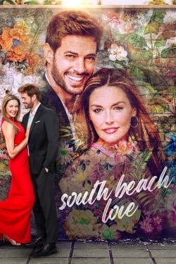 South Beach Love